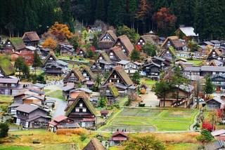 Bạn nên làm gì khi trượt visa Nhật Bản?