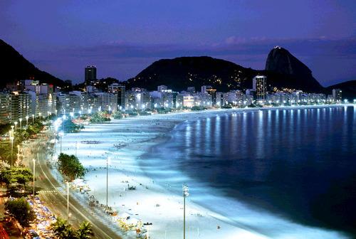 Du lịch Hàn Quốc - Khám phá thiên đường biển Busan